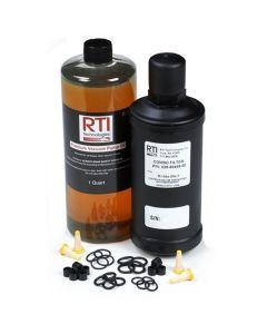 Kit Preventative Maintenance 980