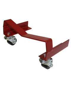 Engine Dolly Attachment for Heavy Duty Auto Dolly