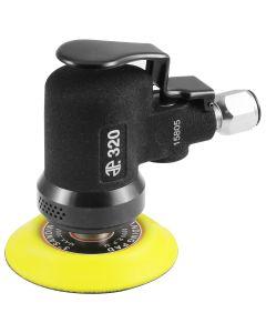 "ONYX Micro 2"" Sander - Velcro - 0.4HP"