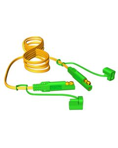 Extension Cable 10'