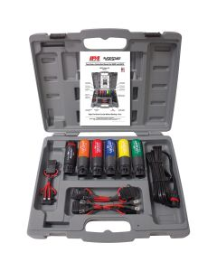 Fuse Saver Master Kit