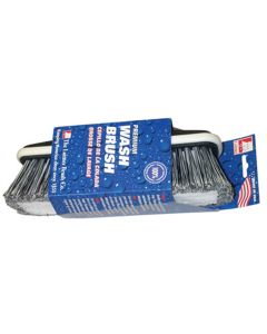 10 in. Soft Dual Fill Wash Brush