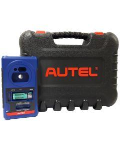 Autel XP400 All-in-One Key Programmer