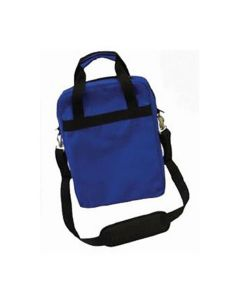Soft Carrying Case for TIF9030