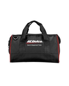 ACDelco Canvas Tool Bag, Medium