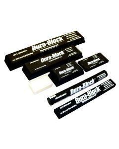 6 Piece Dura-Block Sanding Kit