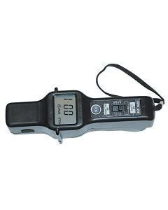 Cordless Inductive Tachometer