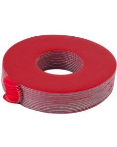 Sealing Discs For UNFC-12 Pk