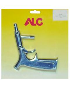 Replacement Gun for 40391