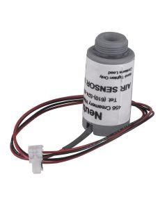 Replacement Air Sensor