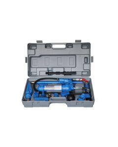 4 Ton Portable Ram Kit (XD)