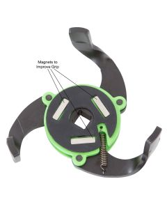 3 Legged Mag Oil Filter Wrench
