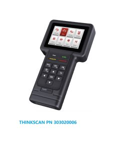 Think Scan 650