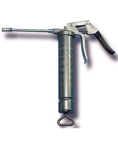 Professional Series Pistol Type Lever Grease Gun