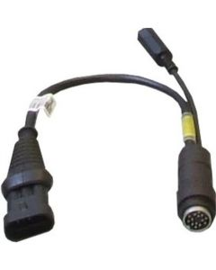 Packard Cable