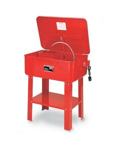 Hydra-flow Parts Washer; 20 Gallon