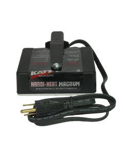 300 Watt Magnum Magnetic Heater