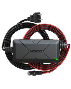 Noco Power Adapter 56W XGC
