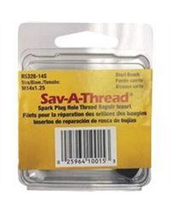 Sav-A-Thread M14 Insert