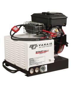 12 Volt, 450 Amp Start-All