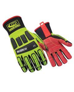 Roughneck Gloves Tefloc M