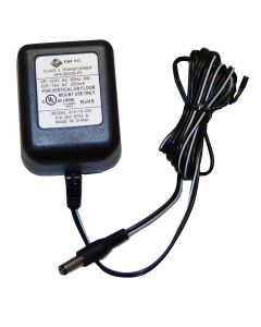 CHARGER FOR HBA5