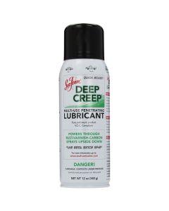 SEAFOAM DEEP CREEP CASE-12