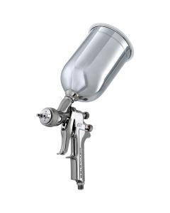 GTI MILLENNIUM GUN HVLP 2000 AIR CAP