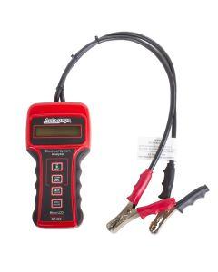 Autogage Battery Tester, 6/12/24V