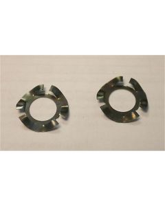 Spring Washers for Repair of Ammco Brake Lathe # 6901 (Bag of 10)