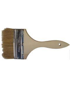 """All Purpose Economy 4"""" Paint Brush"""