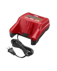 Milwaukee M28 28-Volt Lith-Ion 1-Hour Battery Charger