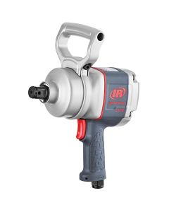 "1"" Drive Pistol Grip Impact Wrench"