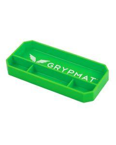 Grypmat PLUS Tool Tray Small