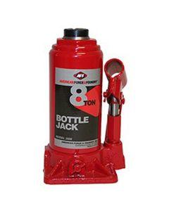 AFF 3508 8-Ton Bottle Jack