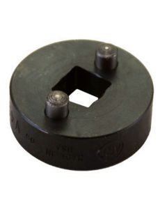 Brake PIston Adapter