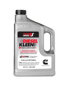 6PK Diesel Kleen +Cetane Boost
