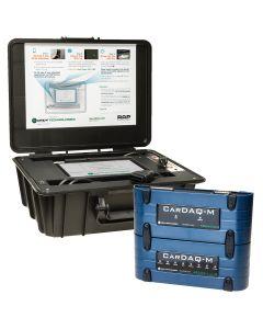 RAP Kit Lease and CarDAQ-M-MegaCAN Kit Combo