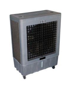 Evaporative Cooler, 1100 CFM