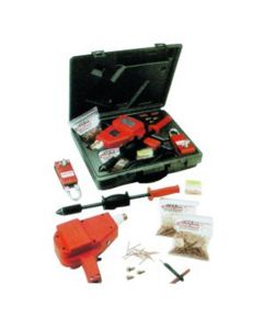Magna -Spot 1550 Deluxe Kit