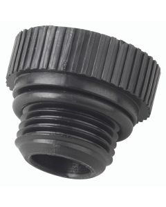 Oil Fill Plug for 15400