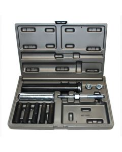 SAE Dowel Pin Puller Set