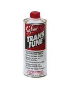 TRANS TUNE 12/CASE