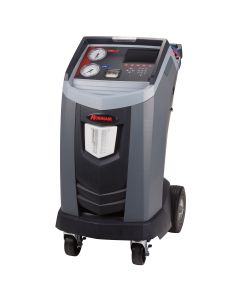 Robinair Prem. AC RRR Machine