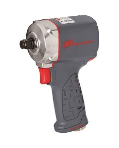 """1/2"""" Drive Ultra Compact Impact Wrench"""