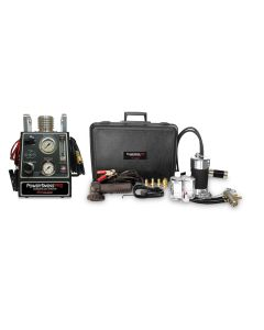 Redline Power Smoke Pro