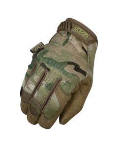 Mechanix Wear Original glove Large 10 Multicam