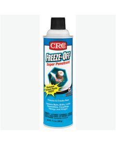 Freeze-Off Pntrnt 11.5oz 12pk