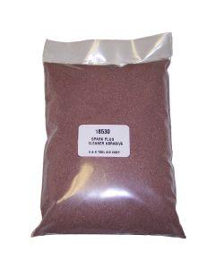 Silica Free Abrasive 1-1/2 lb.
