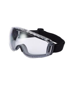 Goggle Pilot ASAF Vented Clear Lens